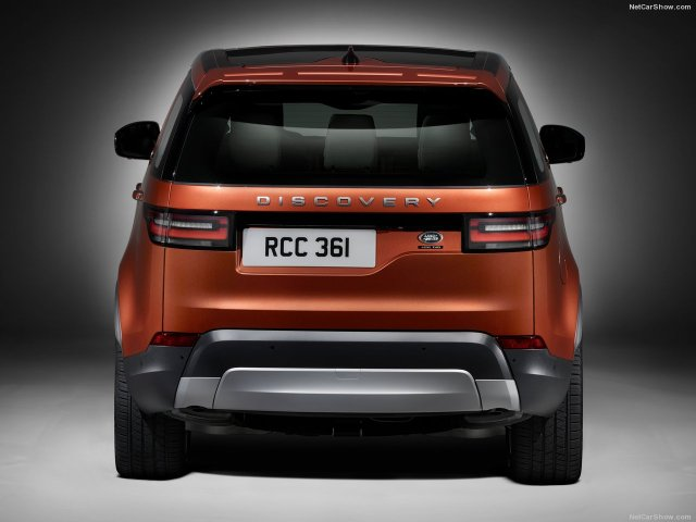 land_rover-discovery-2017-1280-2f