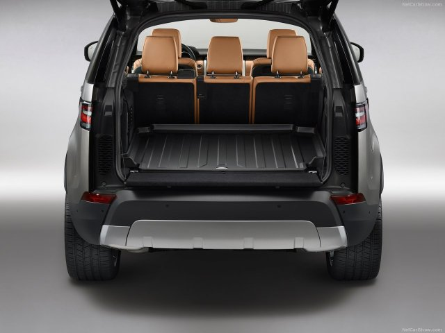 land_rover-discovery-2017-1280-5b