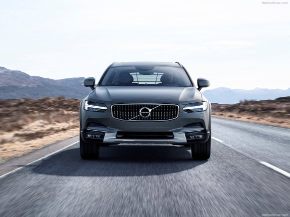 volvo-v90_cross_country-2017-1280-12