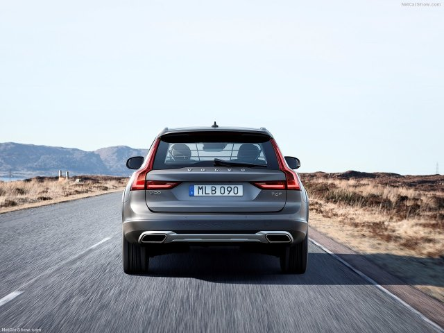 volvo-v90_cross_country-2017-1280-14