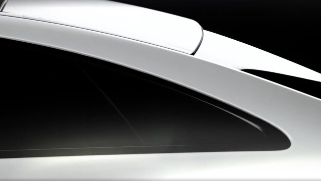 2018-mercedes-e-class-coupe-teaser-2