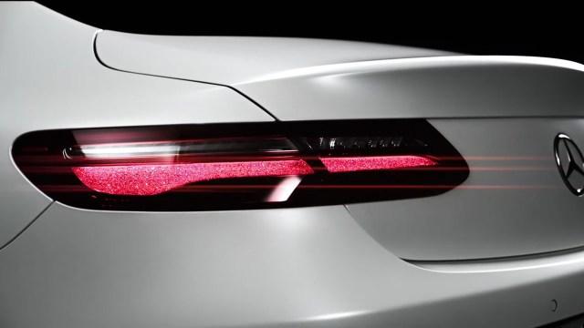 2018-mercedes-e-class-coupe-teaser-3