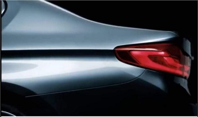 g30-5-series-taillights-edited-850x505
