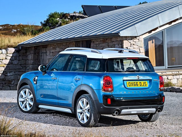 mini-countryman-2017-1280-75