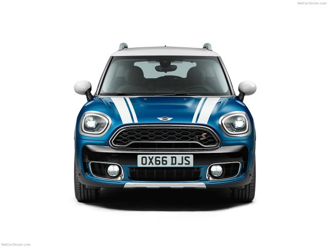 mini-countryman-2017-1280-a2