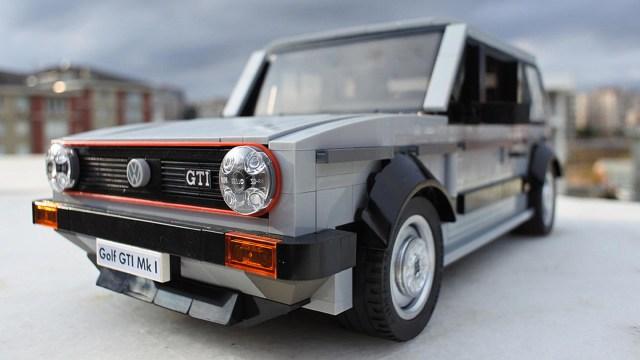 volkswagen-gti-mk1-lego-1