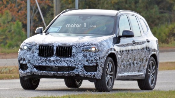 2018-bmw-x3-spy-photo-6