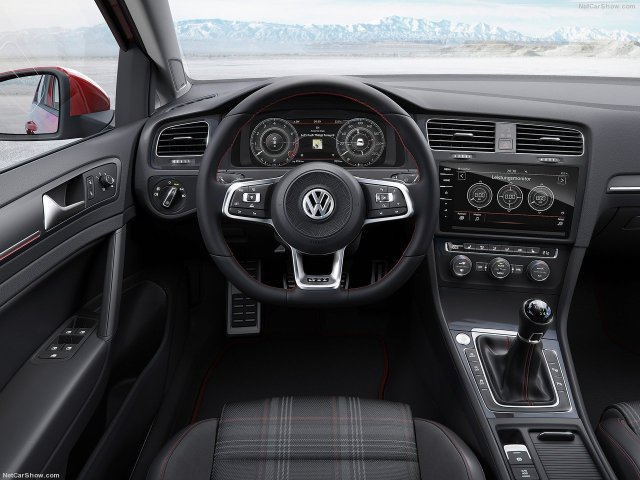 volkswagen-golf-2017-1280-1c