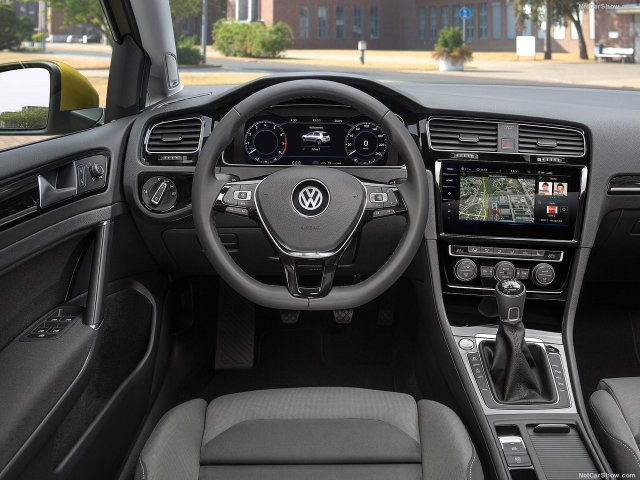 volkswagen-golf-2017-1280-1e