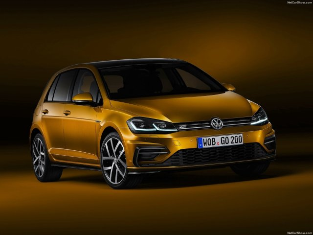 volkswagen-golf-2017-1600-05