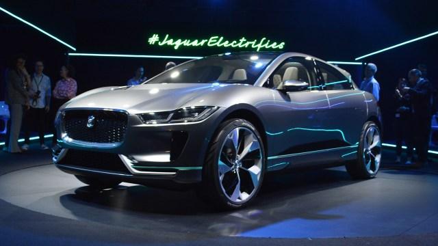jaguar-i-pace-concept-la-2016-1