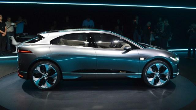 jaguar-i-pace-concept-la-2016-3