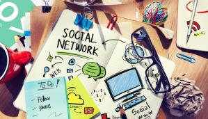 Euro-DMC-SOCIAL-MEDIA