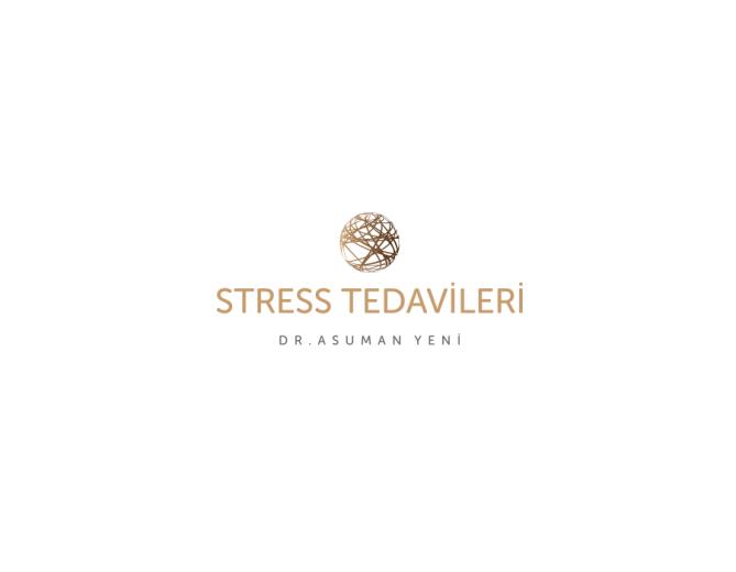 Asuman Yeni - Stress Tedavileri