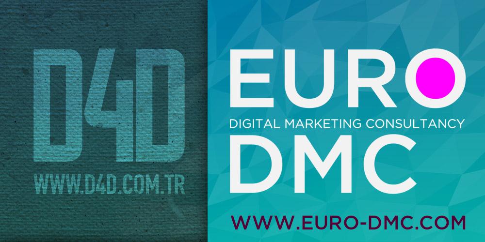 euro-dmc-d4d
