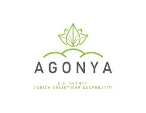 Agonya - Turizm