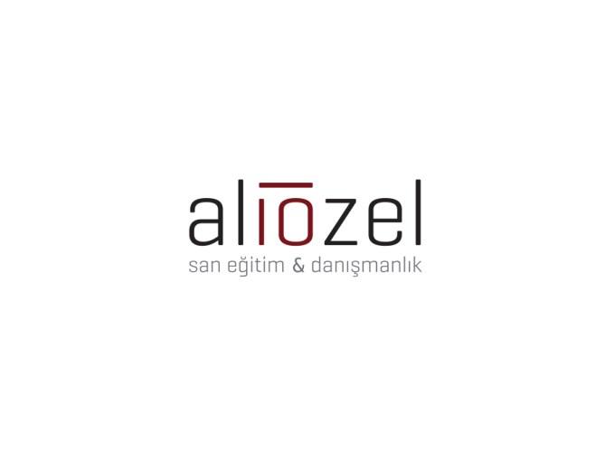 Ali Özel Eğitim & Danışmanlık