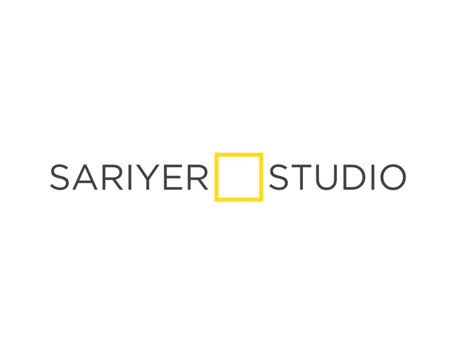Sarıyer Studio
