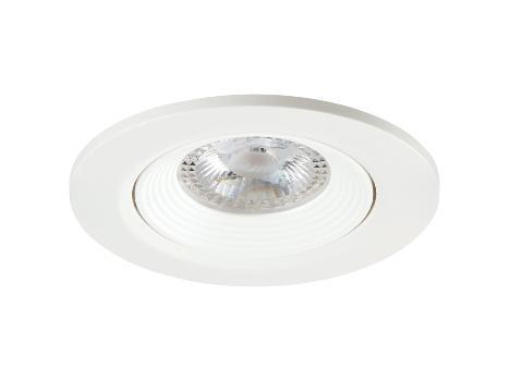 www euro lampes com