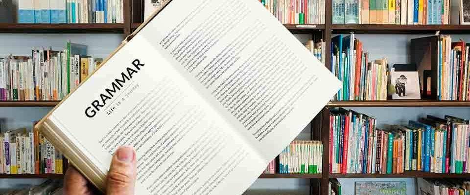 Telecharger Des Livres Pour Apprendre L Anglais Gratuitement