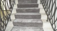 Stair Runner Specialists - Euro-Pean Flooring In Horsham