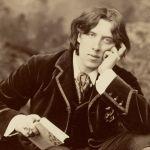 In the words of Oscar Wilde