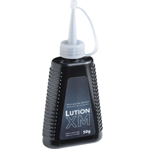 Ultion Lock Lubricant