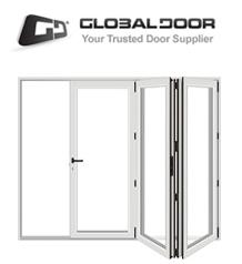 Global Door Bi Folds