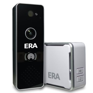 ERA Doorcam