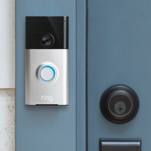 Video Door Bells