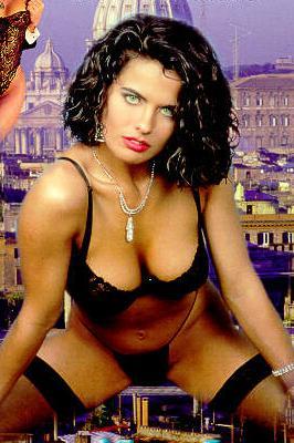 Eurobabeindex  Angelica Bella