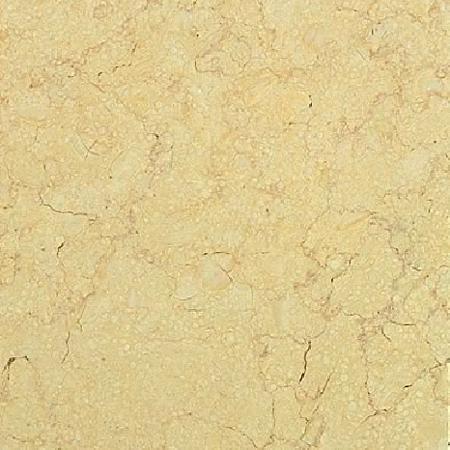 Eurobagno  Marmor und Waschtischoberflchen