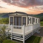 ABI Ambleside mobile home for sale in France