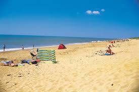 vendee beach