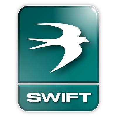 swift mobile homes