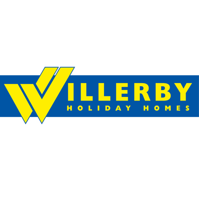 willerby mobile homes europe