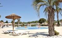 Heated pools Club Oasis