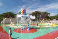 OASIS-Jardin-aquatique
