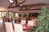OASIS-restaurant