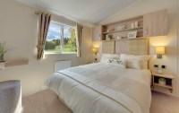 Rio Premier bedroom 1