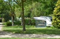 Camping le Terenez
