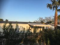 Carnaby Oakdale mobile homes for sale France