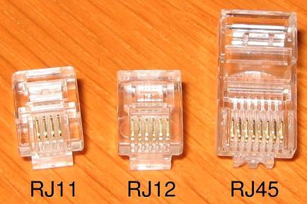 8 Pin Ethernet Wiring Diagram Crimpatrice Per Cavi