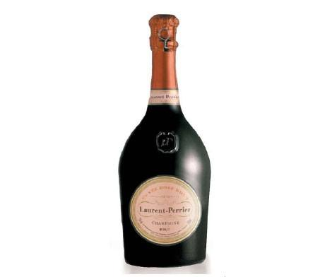 %name LAURENT PERRIER