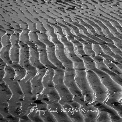 Ripples by Georg Cook