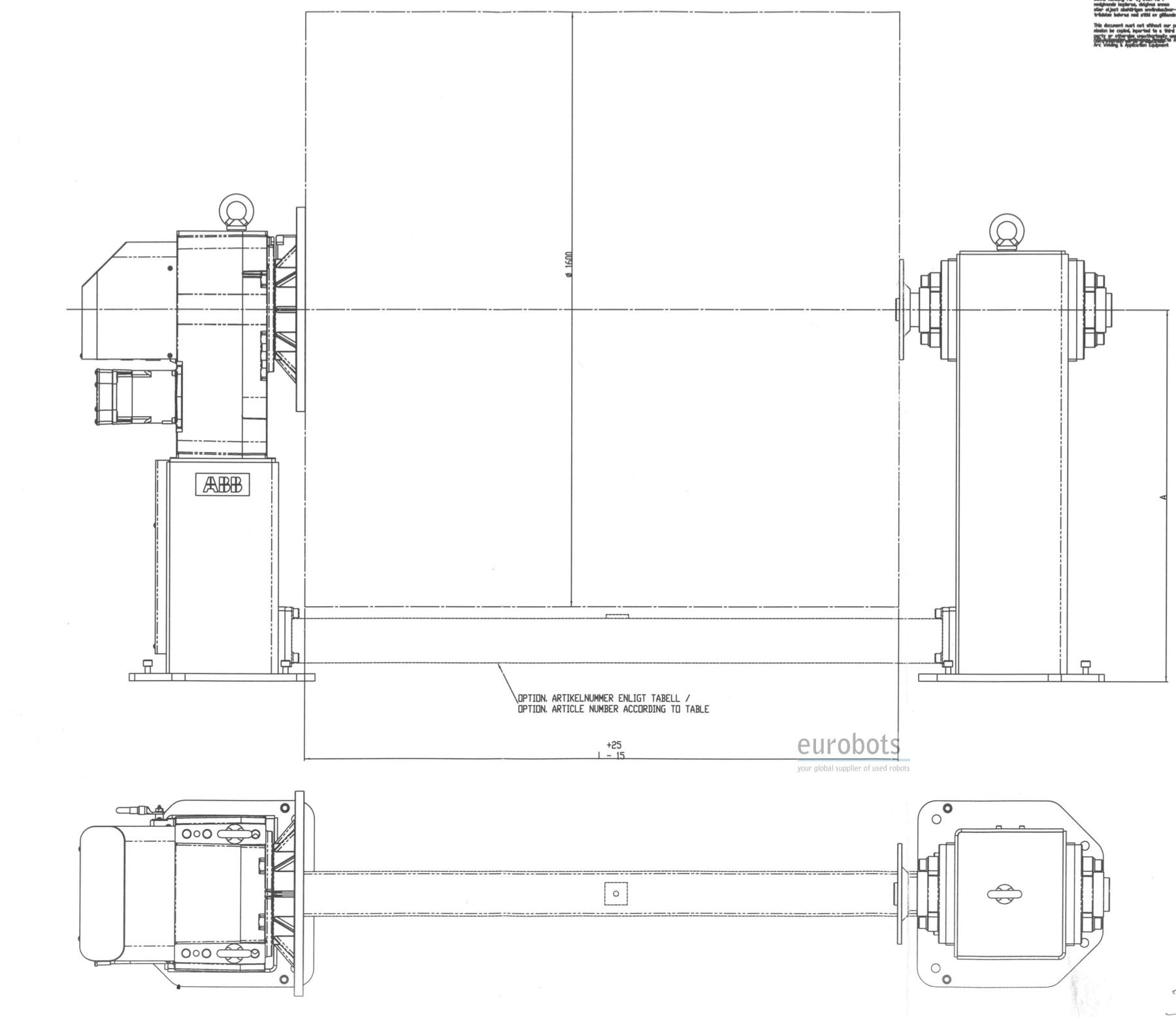 abb ach550 vfd wiring diagram for coleman electric furnace irc5 m2004 29 images