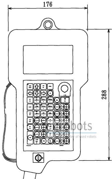 Abb Wiring Diagrams Panasonic Vr006 Eurobots