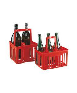 Cantinetta Frigo Per Vini qlima Bwk 1607 Da Incasso Con Capacita 7 Bottiglie
