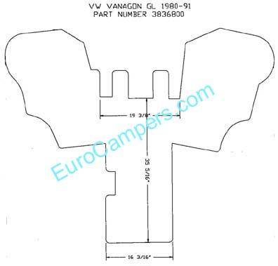 Isuzu Rodeo Spark Plug Wiring Diagram Buick Rendezvous