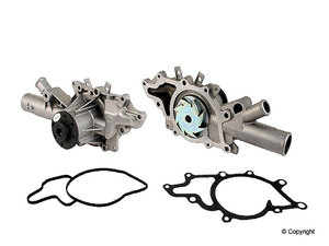 Sprinter Fan Clutch Ford Fan Clutch Wiring Diagram ~ Odicis